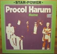 Procol Harum - Home