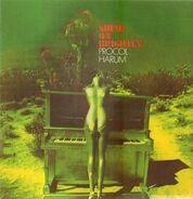 Procol Harum - Shine on Brightly