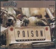 The Prodigy - Poison (Single)