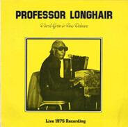 Professor Longhair - Mardi Gras In New Orleans (Live 1975 Recording)