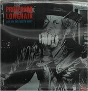 Professor Longhair - Live on the Queen Mary