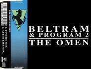 Program 2 Beltram - The Omen