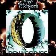 Project Pitchfork - Renascence