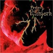 Project Pitchfork - Souls