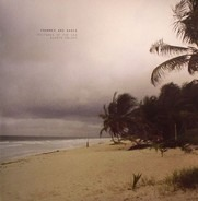 Prommer And Barck - Pictures Of The Sea / Gladys Knight