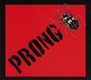Prong - 100% Live