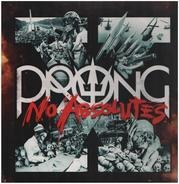 Prong - X-No Absolutes