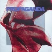 Propaganda - 1234
