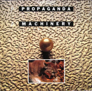 Propaganda - p: Machinery (Polish)