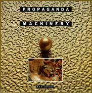 Propaganda - p: Machinery (Polish)