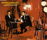 Propellerheads Featuring Shirley Bassey - history repeating
