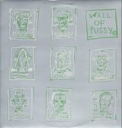 Howie B., Wiseguys, a.o. - Wall Of Pussy