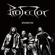 Protector - Resurrected