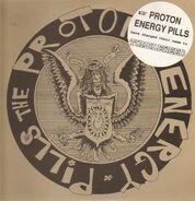 Proton Energy Pills - Proton Energy Pills