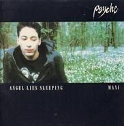 Psyche - Angel Lies Sleeping