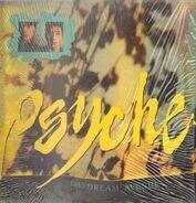 Psyche - Daydream Avenue