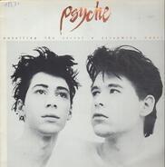 Psyche - Unveiling the Secret