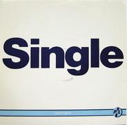 Public Image Ltd. - 12 Inch Single - Rise