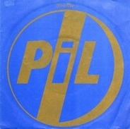 Public Image Limited - Seattle