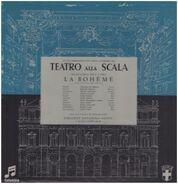 Puccini / Antonino Votto - La Boheme