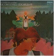 Puccini - Le Villi - Edgar