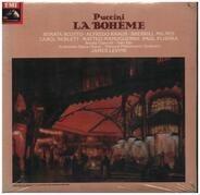 Puccini - La Boheme