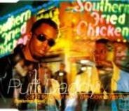 Puff Daddy - Can't Nobody Hold Me Down (Remix)