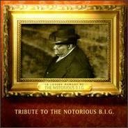 Puff Daddy - Tribute To The Notorious B.I.G.