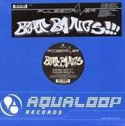 Pulsedriver - Beat Bangs !!!
