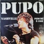Pupo - Nashville