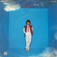 Pupo - Cieli Azzurri