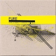 Pure - Home Is Where My Harddisk Is Vol. 2