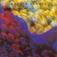 Purple Schulz - Du Hast Mir Gerade Noch Gefehlt