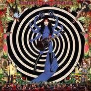 Purson - Desire's Magic Theatre (vinyl)