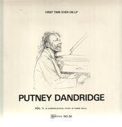 Putney Dandridge - Vol. 1