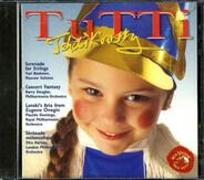 Tchaikovsky - Tutti Tchaikovsky