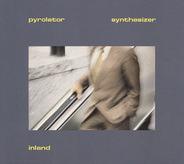 Pyrolator - Inland