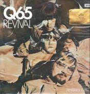 Q 65 - Revival