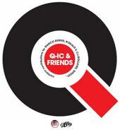 Q-ic - Q-ic & Friends