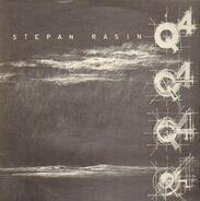 Q4 - Stepan Rasin