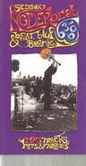 Q65 / Outsiders / Brainbox a.o. - Nederbeat Beat, Bluf & Branie 63 - 69