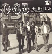 Q65 - The Life I Live - The Decca 45's