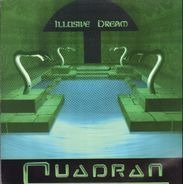 Quadran - Illusive Dream