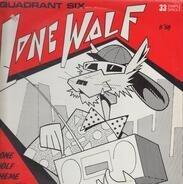Quadrant Six - Lone Wolf