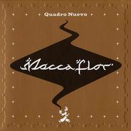 Quadro Nuevo - Mocca Flor