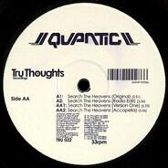 Quantic - Search The Heavens