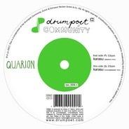 Quarion - Karasu (Remixes)
