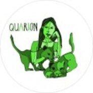 Quarion - Karasu (Deetron & Crowdpleaser Remixes)