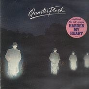 Quarterflash - Quarter Flash