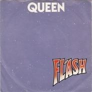 Queen - Flash Gordon